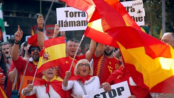 marcha-barcelona-1-efe-580x326