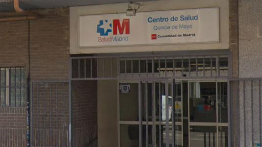 centro-de-salud-quince-de-mayo