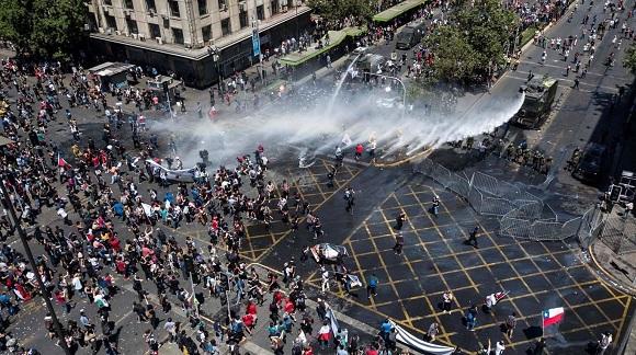 Protestas-en-Chile-3