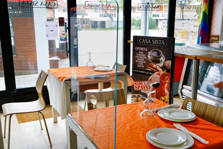 restaurante3