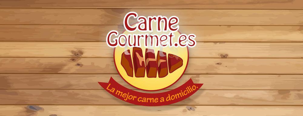 carniceria-online-comprar-carne-online