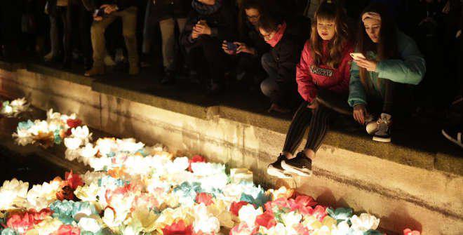 ano_nuevo_chino_2020_ceremonia_luz