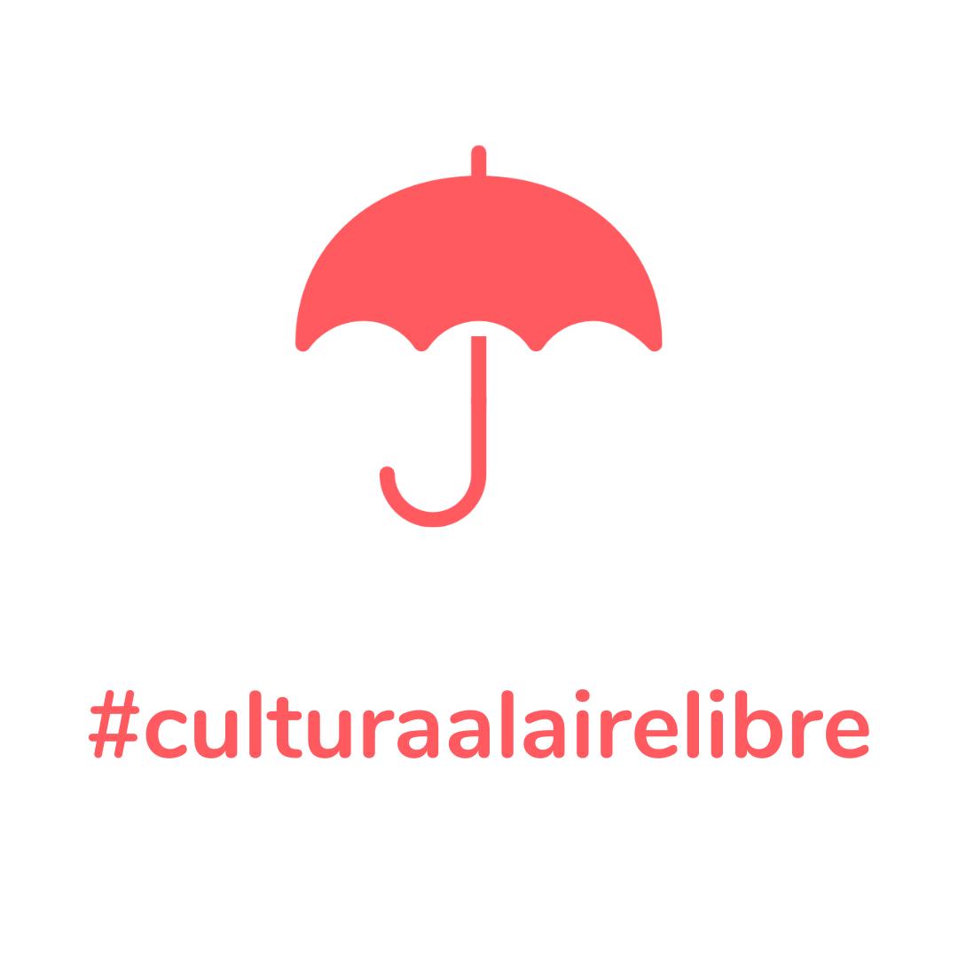 #culturaalairelibre