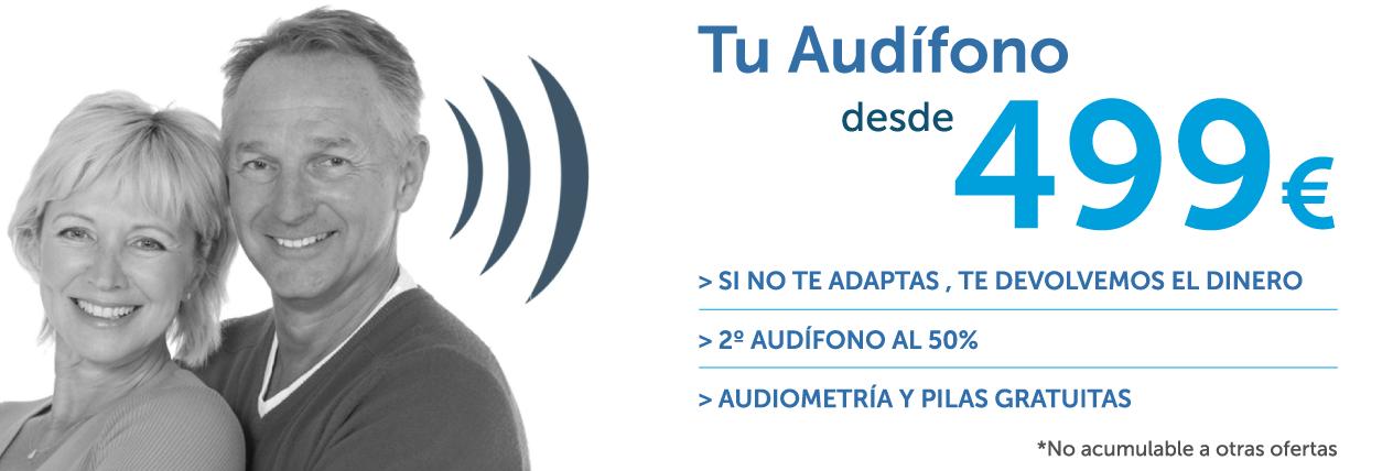 audifonos-1264x428