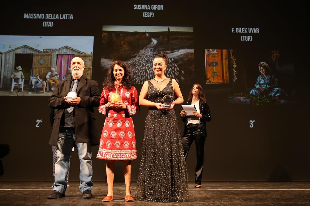 Premios SIPA - IP
