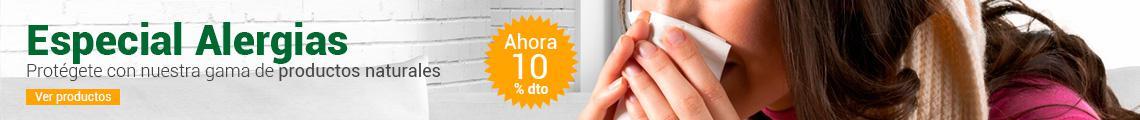 banner-alergias10