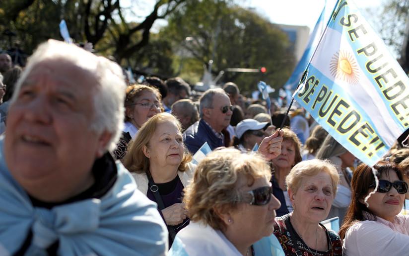 argentina elecceiones2